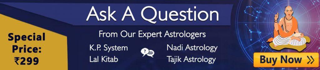 ask-a-question-en