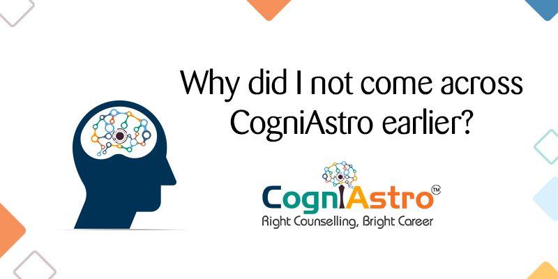 CogniAstro Report