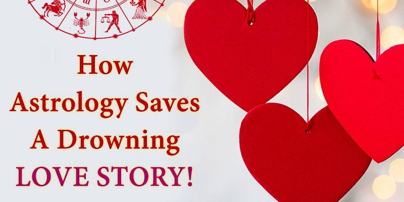 love & romance report benefits