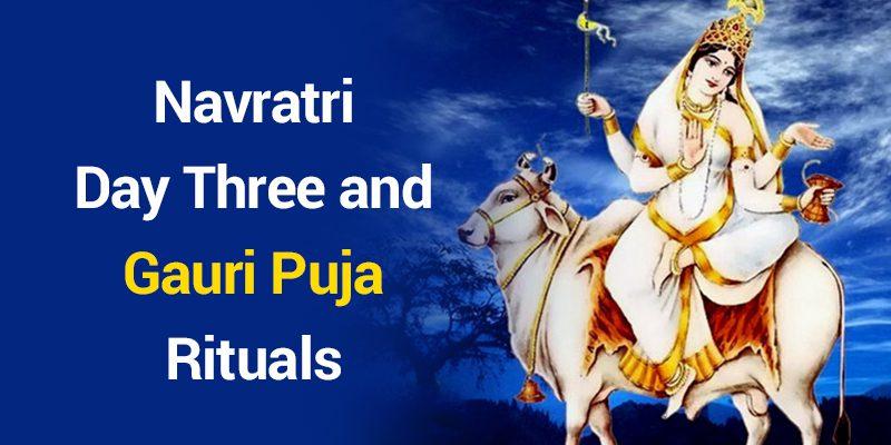 gauri-puja-day-three-en