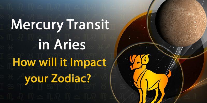 mercury-transit-aries-en