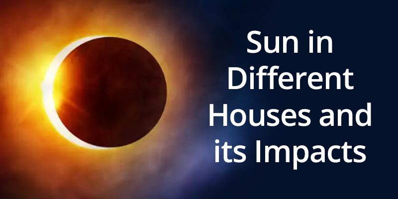 sun-impacts