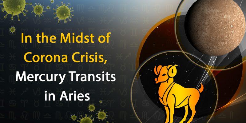 corona-mercury-transit-aries-en (1)