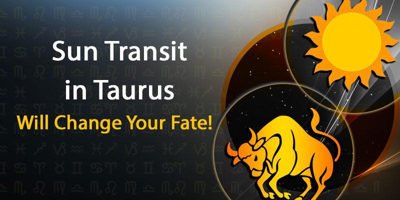 sun-transit-taurus