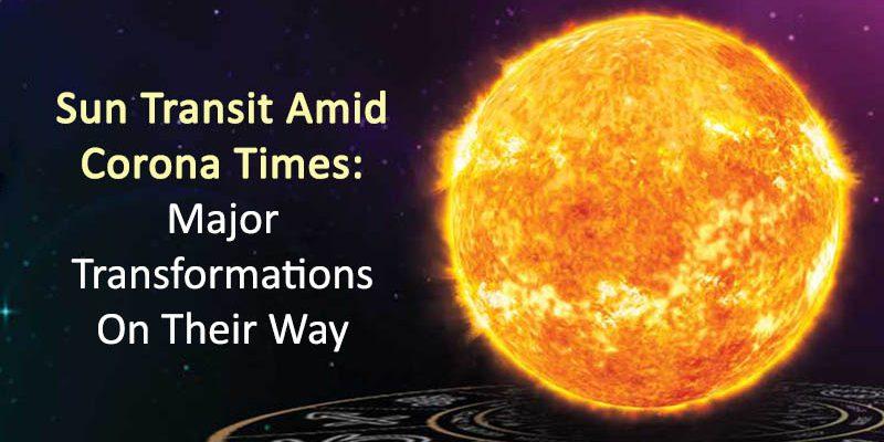 sun-transit-taurus-may-2020
