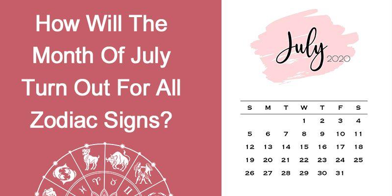 july-en