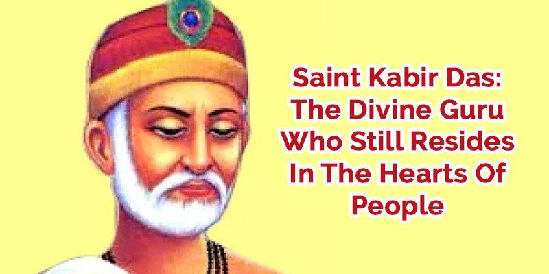 saint-kabir-das
