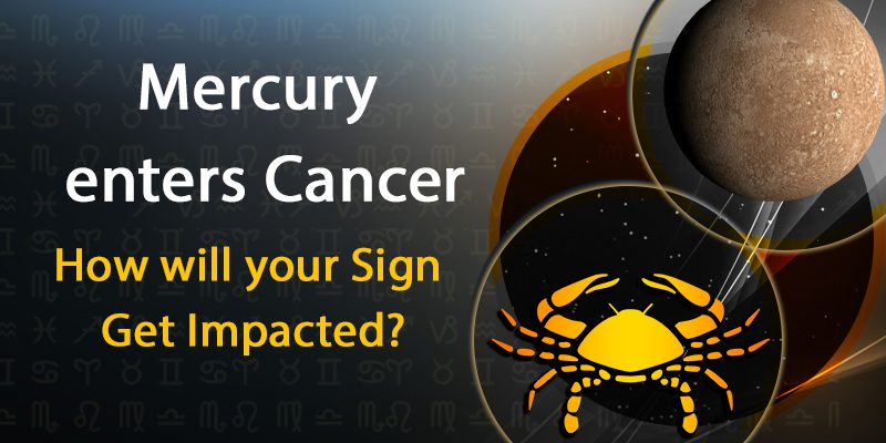 mercury-enter-cancer-en