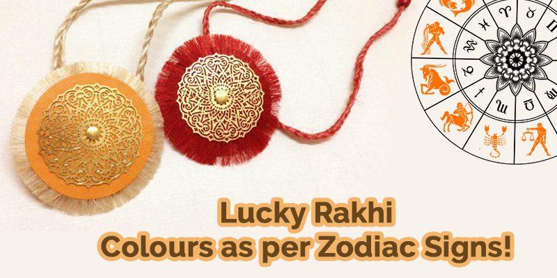 rakhi-color-en