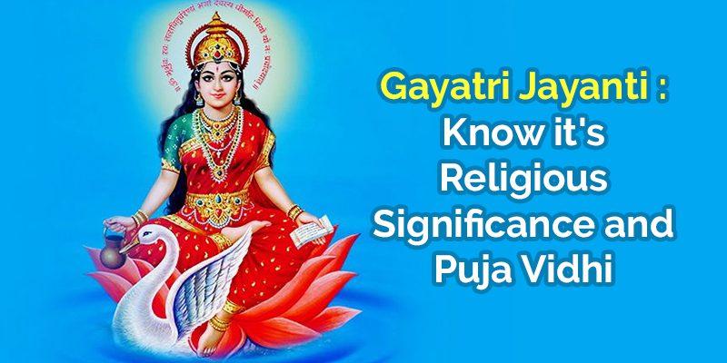 gayatri-jayanti-en (1)