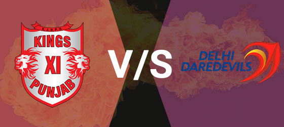 kxip-dd match prediction
