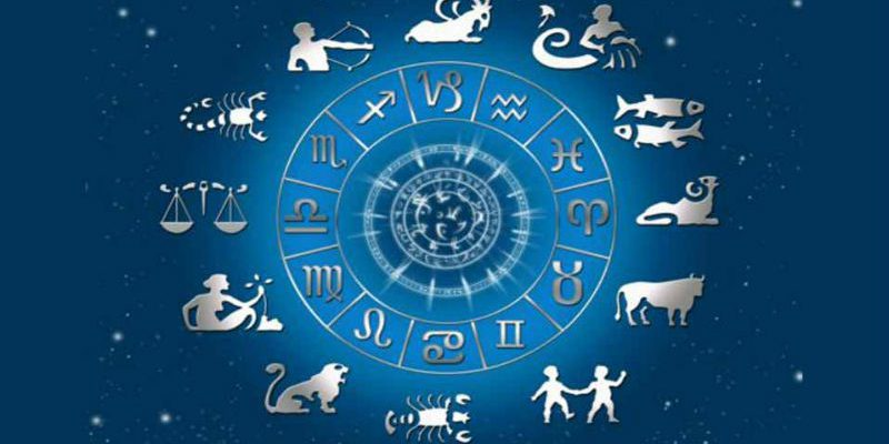 Career Predictions as per Zodiac Sign: Know Which Career