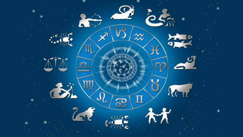 Will I Be Successful In Business Astrology