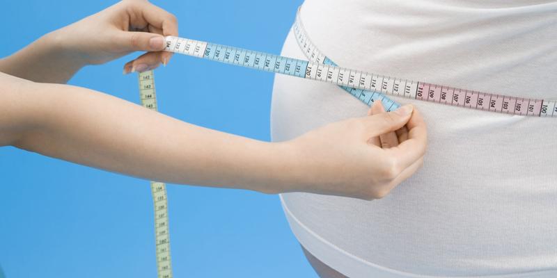 जानिए मोटापा कम करने की दवा व अन्य तरीके