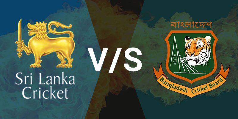 srilanka-vs-bangladesh prediction