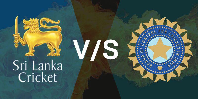 srilanka-vs-india