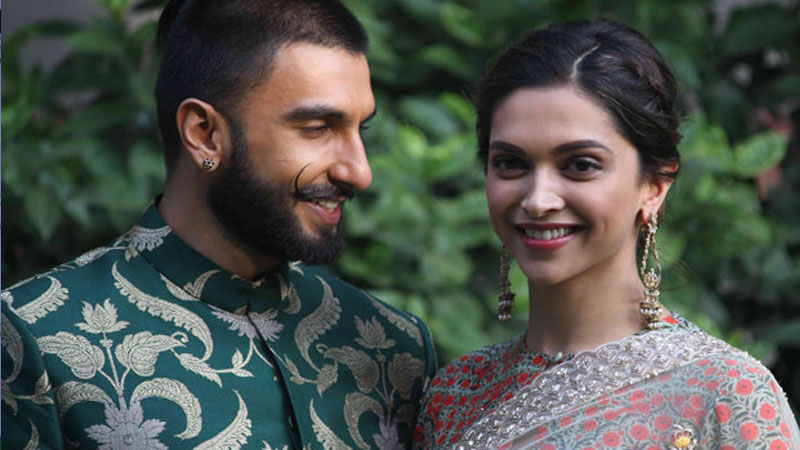 Ranveer-Deepika Marriage: Find Out What Stars Hold For Them