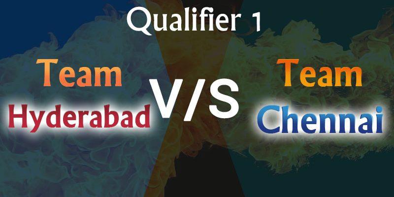 srh-vs-csk qualifier