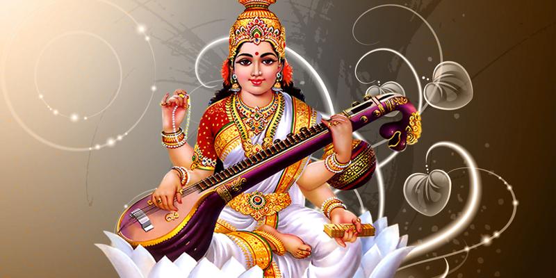 saraswati-mata-en