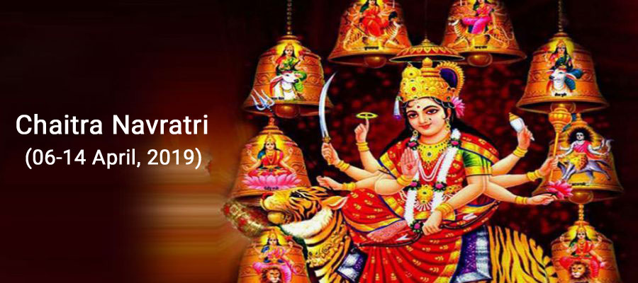 chaitra-navratri-06apr