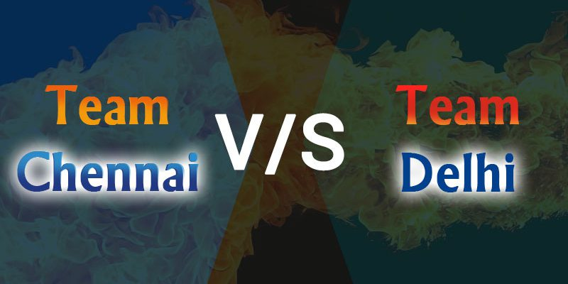 CSK vs DC Qualifier 2 Match Prediction