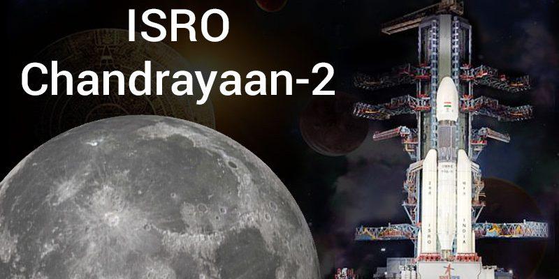 isro-chandrayaan-2-en
