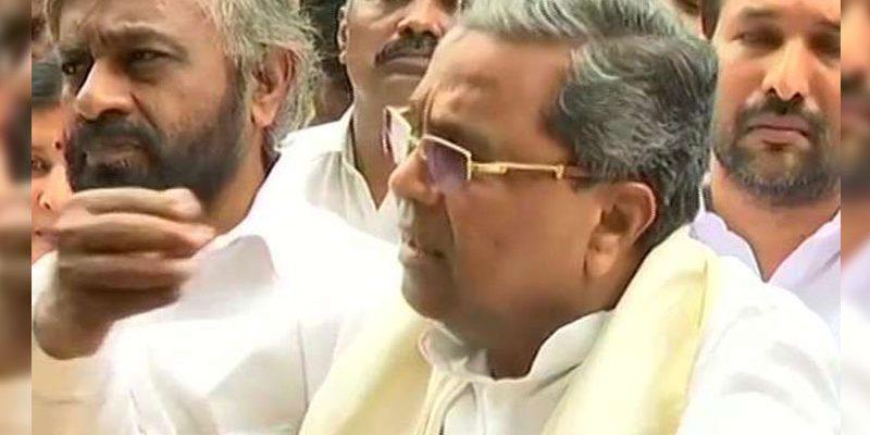 karnataka-political
