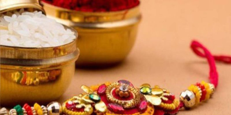 rakhi as per your zodiac sign