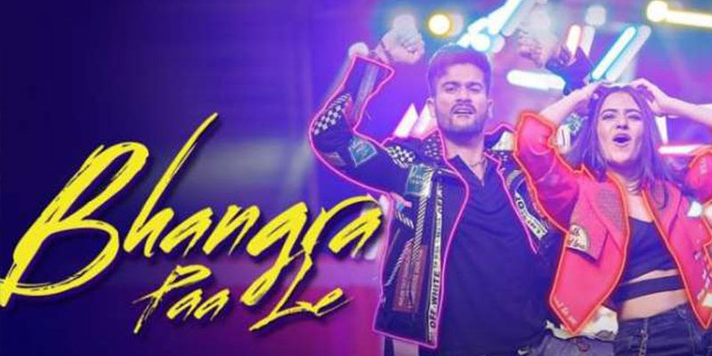 bhangra paa le astrology review