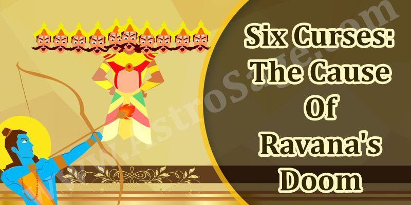 Ravana's death facts