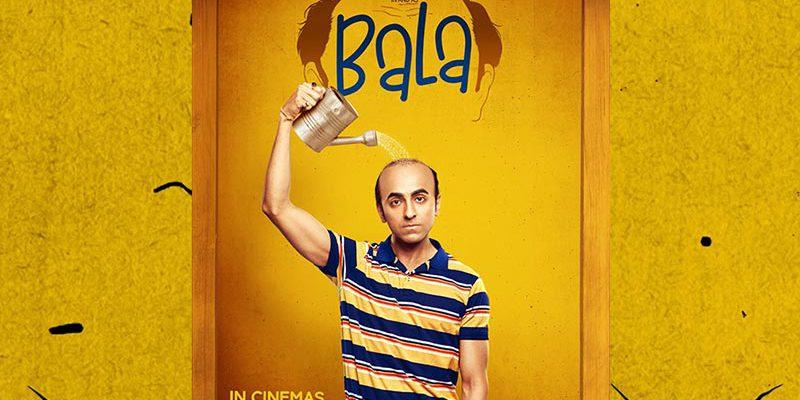 bala movie review