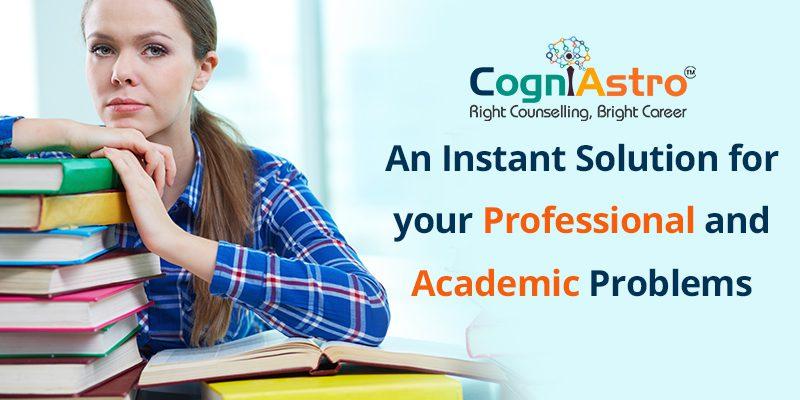 professional-academic-en