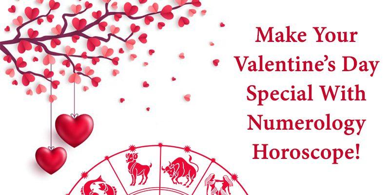valentines-day-en