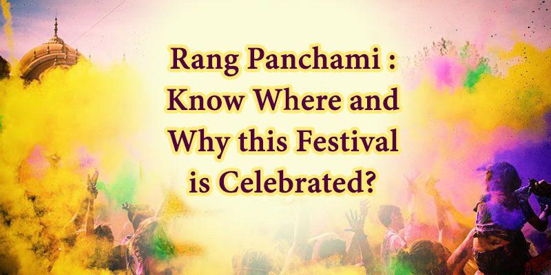 rang-panchami-en