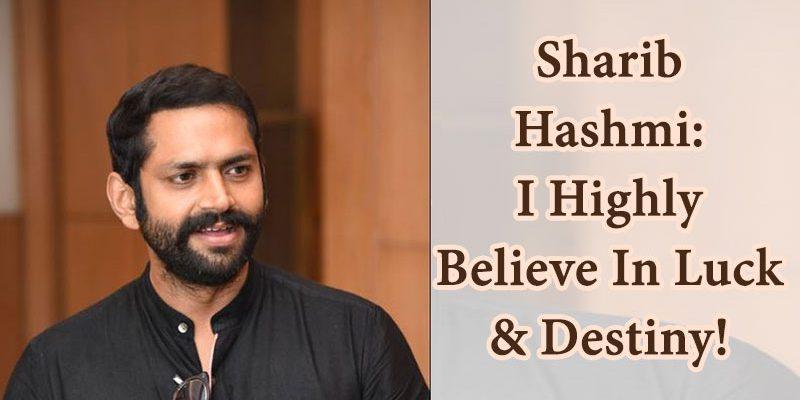 sharib-hashmi-en