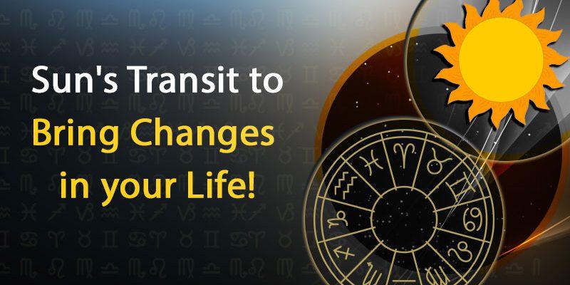 sun-transit-en
