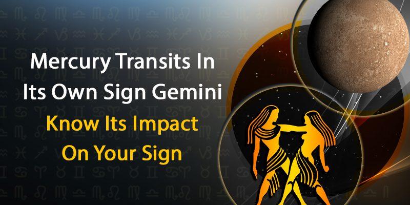 mercury-transit-gemini-en