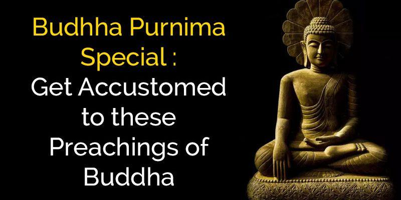 buddha-en (2)