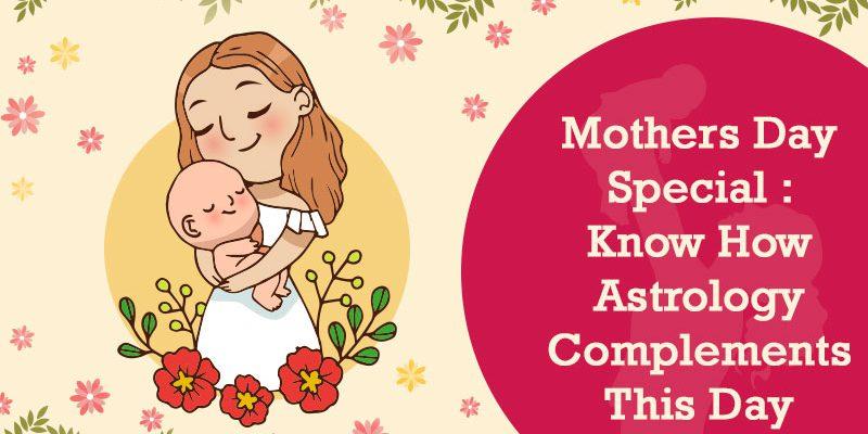 happy_mothers_day-en