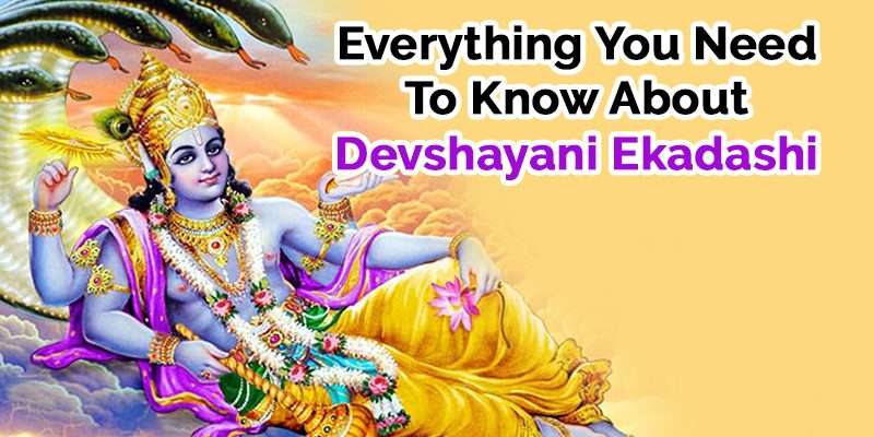 devashyani-ekadashi-en