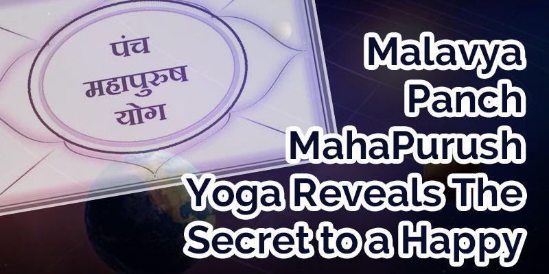 panch-mahapurash-yog-en
