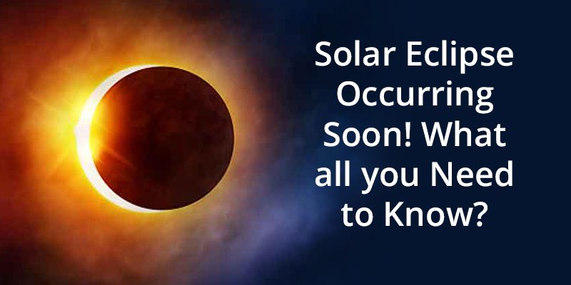 solar-eclipse-en