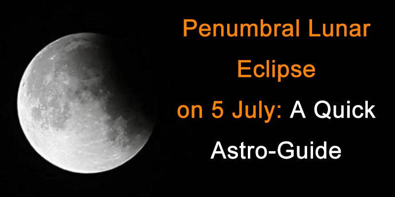 lunar-eclipse-en