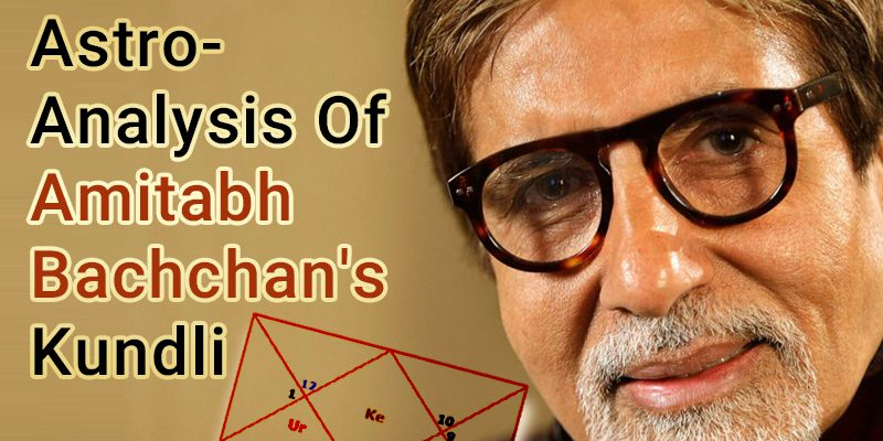 Amitabh Bachchan COVID-19 Positive: What Do The Stars Say ...