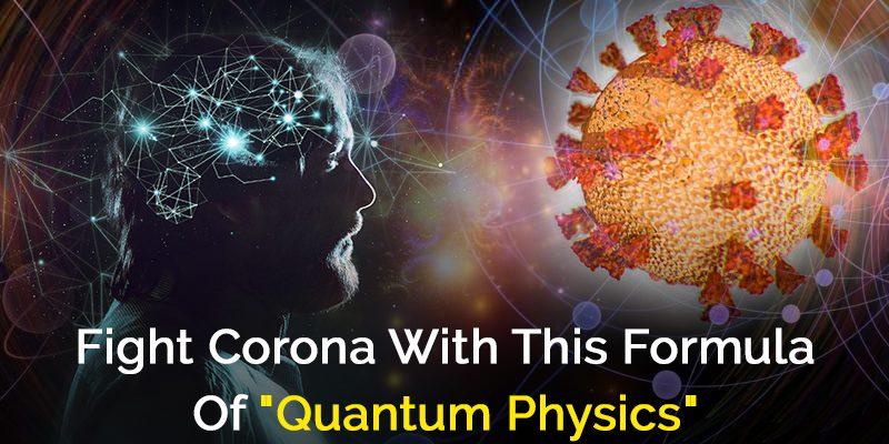 quantum-physics-en