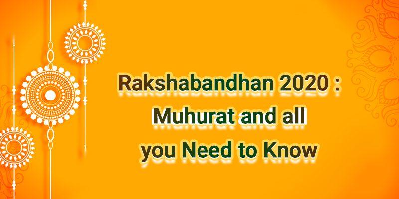 rakshabandhan-en