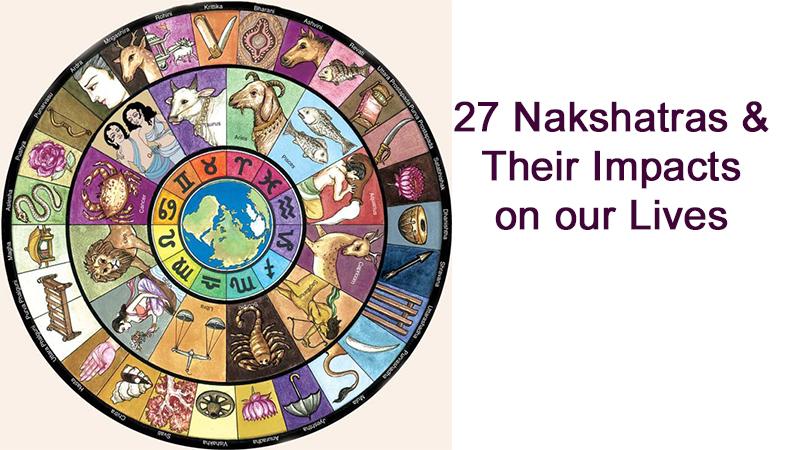 Calculator rashi best by 2021 nakshatra matchmaking Marriage compatibility