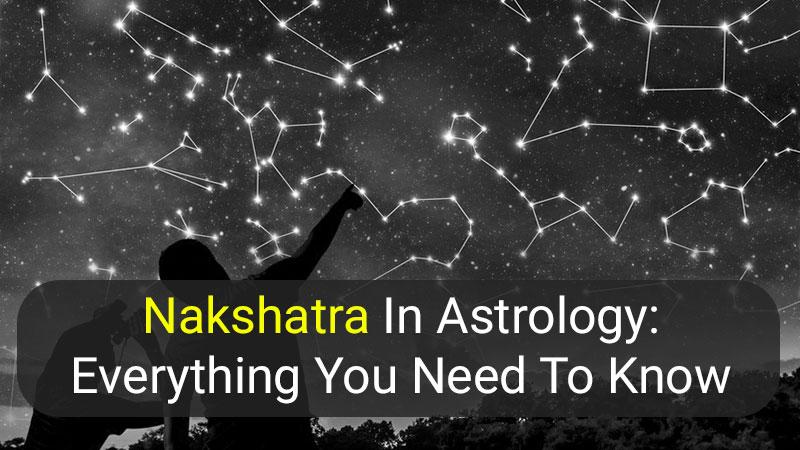 Favorable god devil in vedic astrology ephemeris
