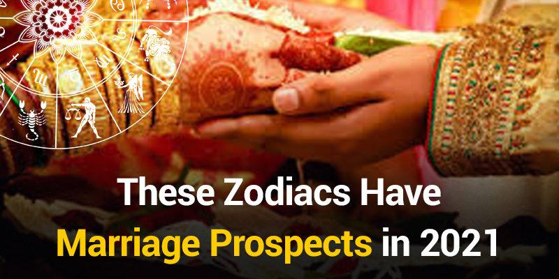 By best horoscope 2021 matchmaking and nakshatras Yearly Dhanishta