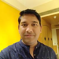 About Acharya Hirdesh Kumar Singh
